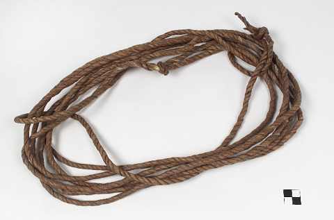 Image 1 for Lariat/Rope