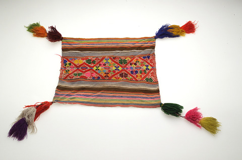 Image 1 for Offering cloth