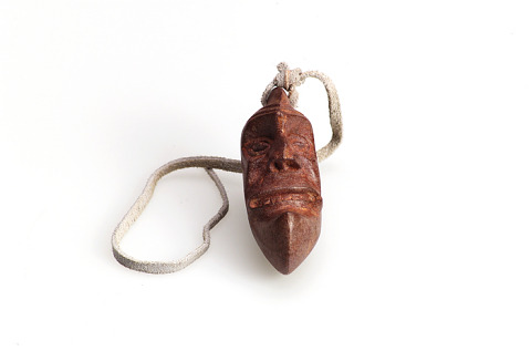Image 1 for Pendant