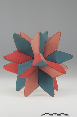 Image 1 for Sculpture