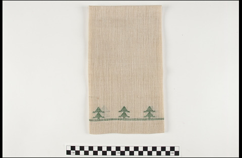 Image 1 for Towel