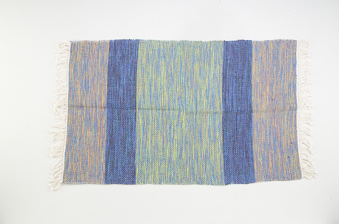Image 1 for Rug