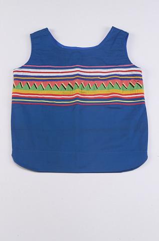 Image 1 for Woman's shirt