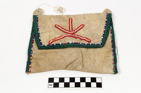 Image 1 for Bag