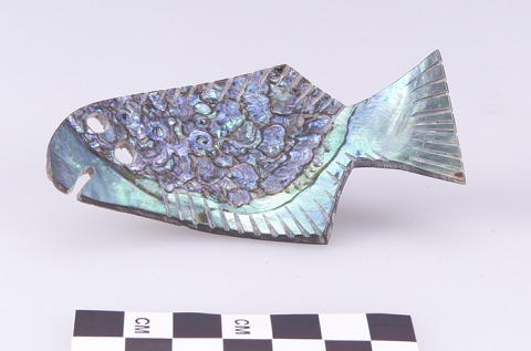 Image 1 for Brooch/Pin