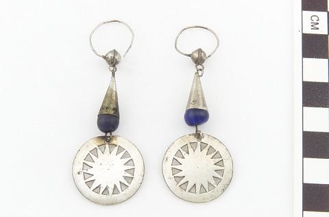 Image 1 for Earrings