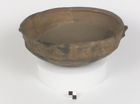 Image 1 for Bowl