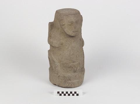 Image 1 for Human figure