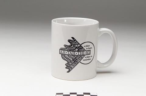 Image 1 for Cup/Mug