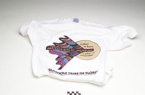 Image 1 for T-shirt