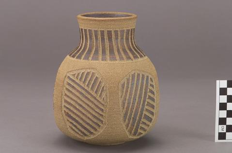 Image 1 for Vase