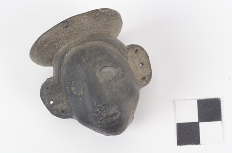 Image 1 for Pipe bowl