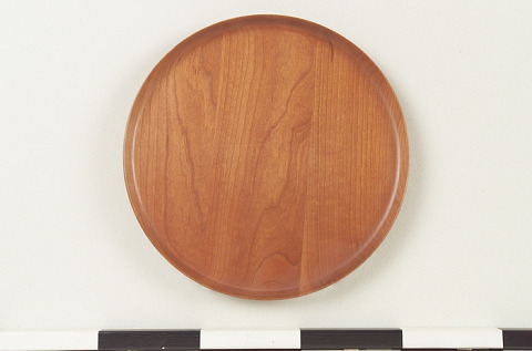 Image 1 for Plate