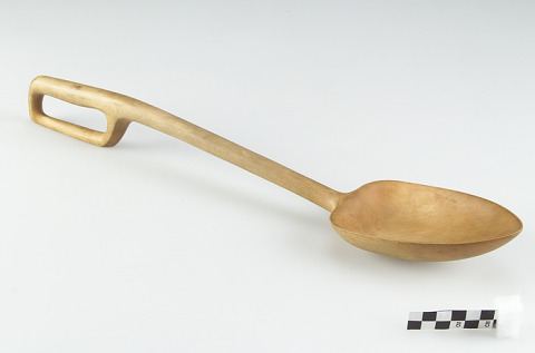 Image 1 for Spoon
