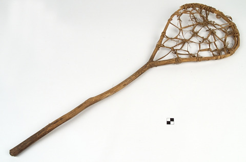 Image 1 for Ladle/Dipper strainer