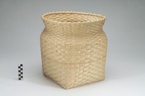 Image for Wastebasket