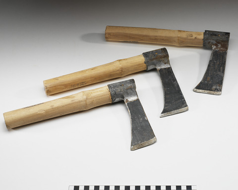 Image 1 for Tomahawk/Axe