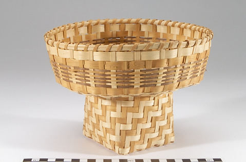 Image for Basket