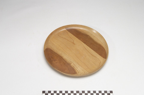 Image for Plate