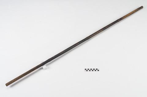 Image 1 for Blowgun