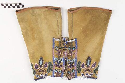 Image 1 for Woman's leggings