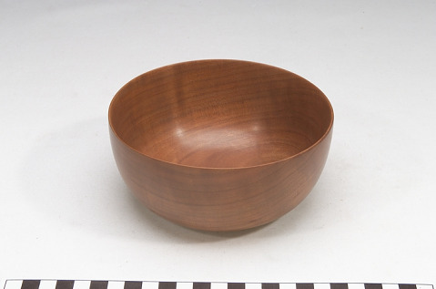 Image for Bowl