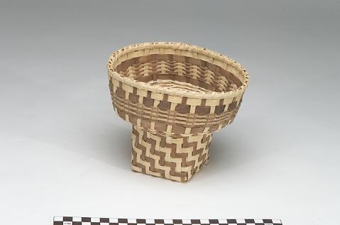 Image for Basket
