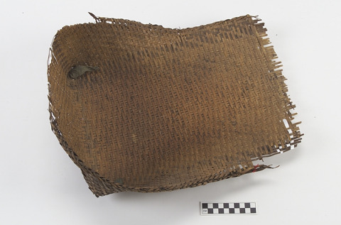 Image 1 for Winnowing basket