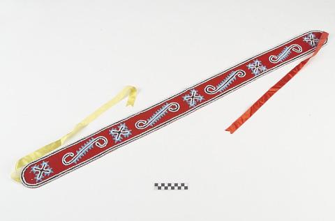 Image 1 for Sash/Belt