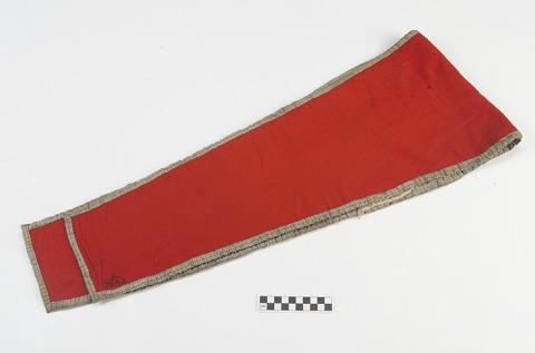 Image 1 for Breechcloth