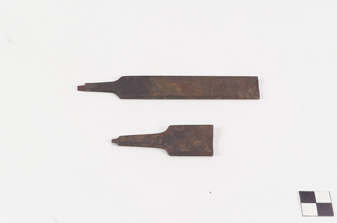 Image 1 for Stamp/stamping tool