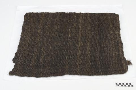 Image 1 for Blanket