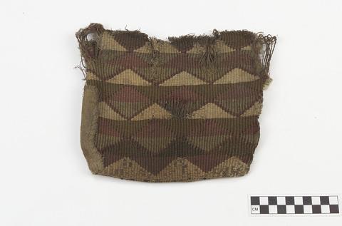 Image 1 for Shoulder bag pouch