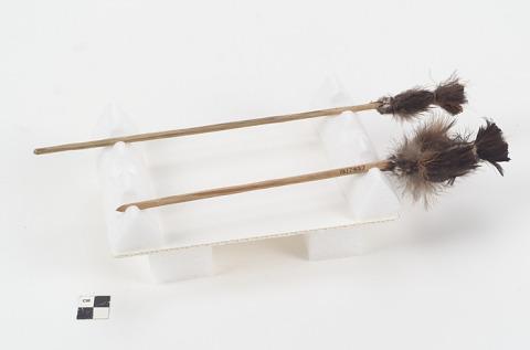 Image 1 for Blowgun dart