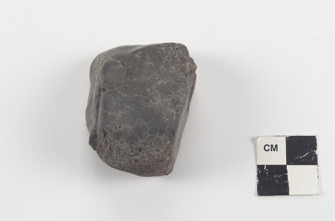 Image 1 for Hammerstone