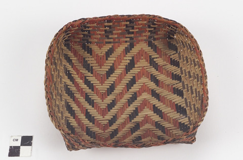 Image 1 for Basket