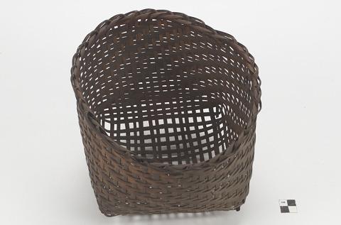 Image 1 for Gathering basket