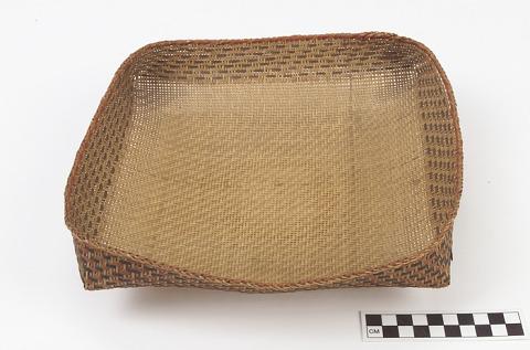Image 1 for Basket sieve/sifter