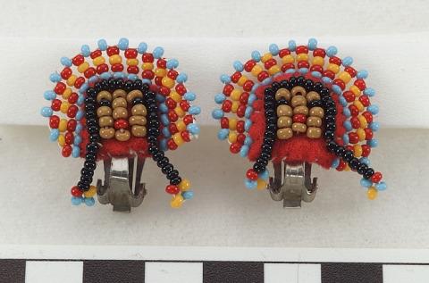Image for Earrings