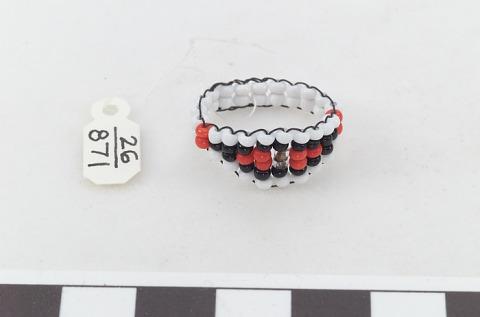 Image for Finger ring