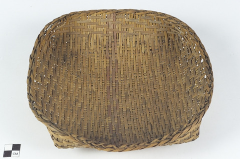 Image 1 for Basket
