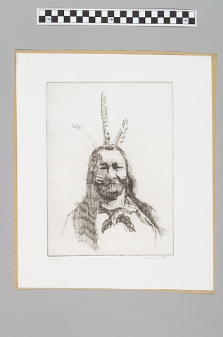 Image 1 for Chief