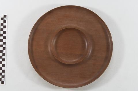 Image for Plate/platter