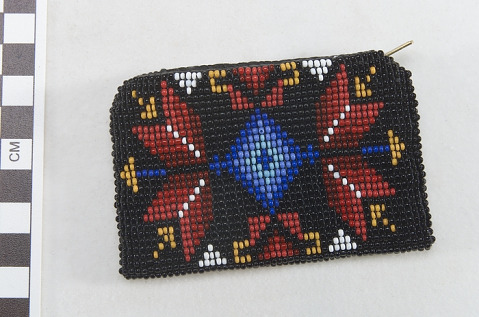 Image for Coin purse