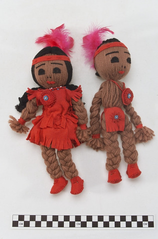 Image for Doll