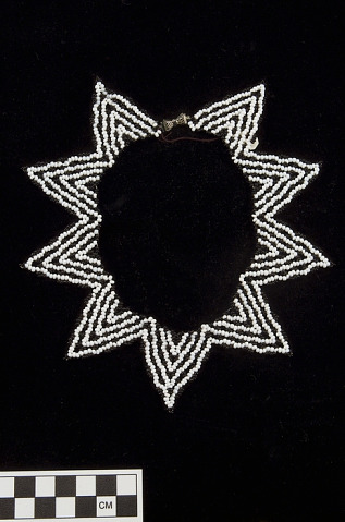 Image for Necklace