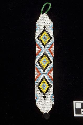 Image for Bracelet