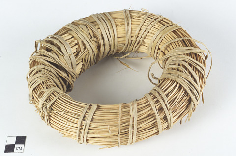 Image 1 for Material for basketmaking