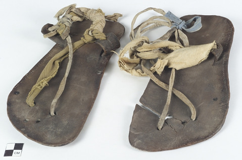 Image 1 for Sandals