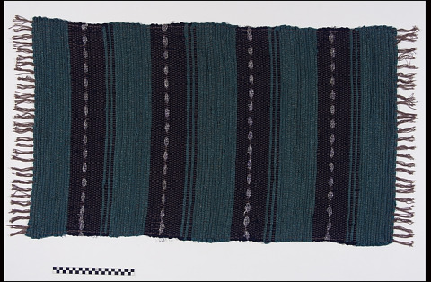 Image for Rug